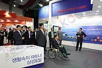 IYC2011 6 세계화학expo